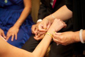01226amy_eric_wedding_%e2%93%92alexz