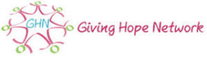 giving-hope