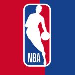 New-NBA-Logo-1