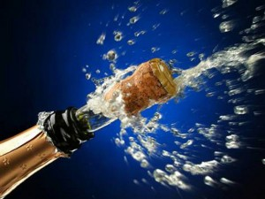 champagne-cork-101014-02